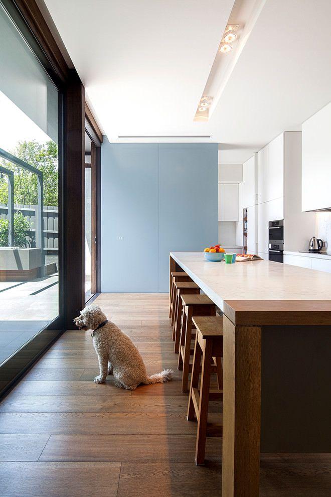 6808 best Modern Interior Design images on Pinterest   Home ideas ...