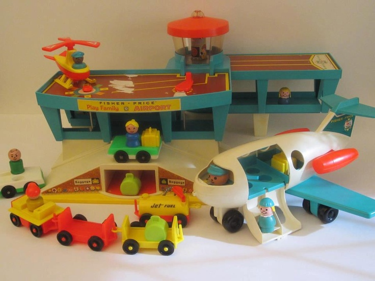 Old Toys From The 70s : Best my s childhood images on pinterest