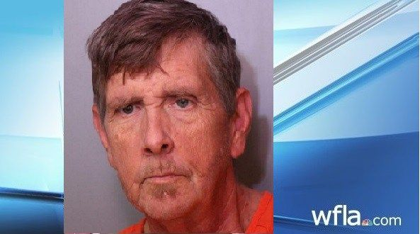 Polk County jail inmate dies of cardiac arrest after vomiting  While he was being treated at the jail infirmary, he went into sudden cardiac arrest. Deputies and jail medical personnel tried to revive him but were unsuccessful.