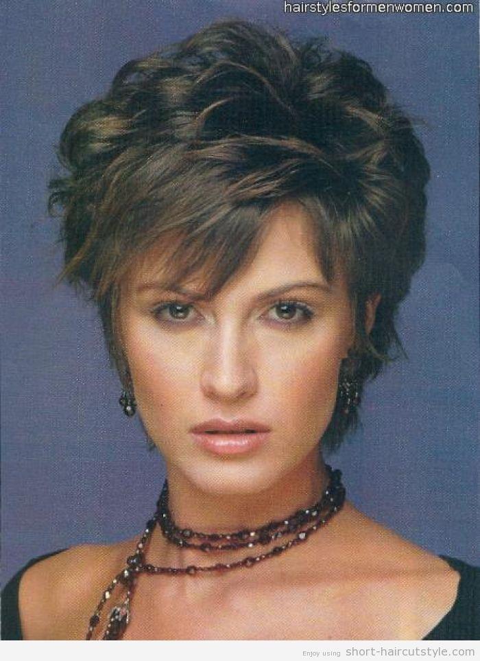 short+hairstyles+2014 | Wallpaper: 2014 Hairstyles Women Over 50 Short