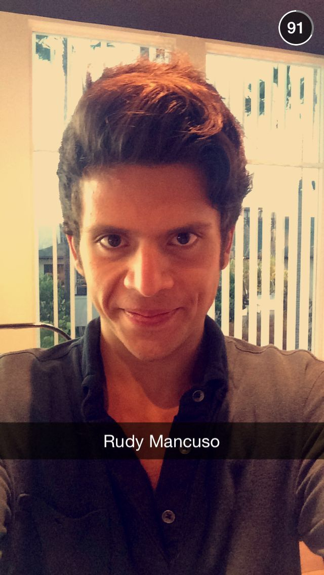 26 best images about Rudy Mancuso!!