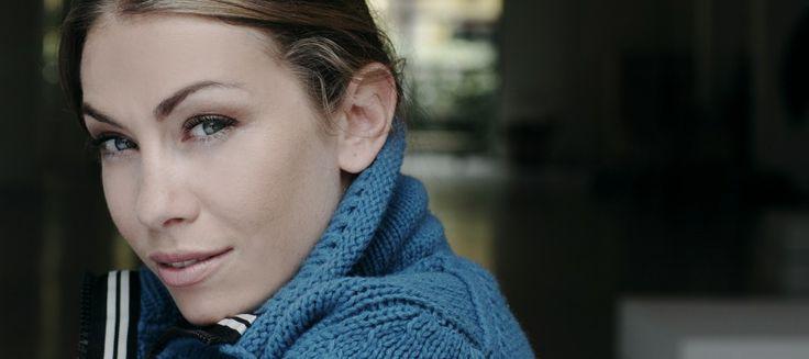 Eleonora Abbagnato e le stelle dell'Opéra di Parigi - Gala (Ph. Fabio Lovino)