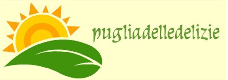 vendita on line di #prodottitipici #pugliesi #pugliadelledelizieit
