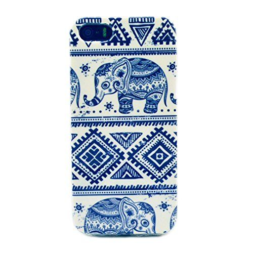 Caselo Generic TPU Rubber Cover Case for Iphone 4 4S Elephant Caselo http://www.amazon.com/dp/B00LFQLZJI/ref=cm_sw_r_pi_dp_NLbBub0CEZF51