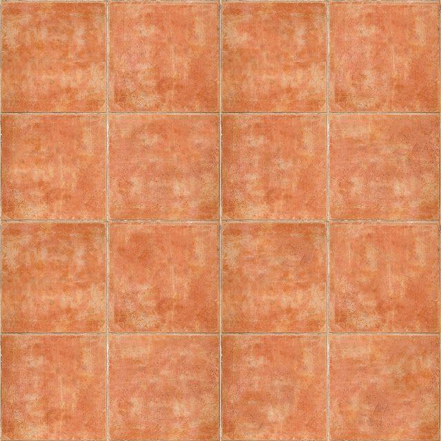 Top Best Floor Texture Ideas On Pinterest Concrete Floor