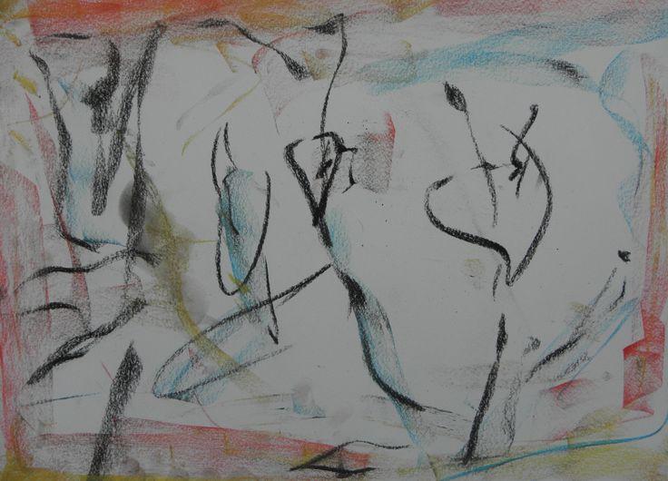 'Abstract18'   https://pl.artfinder.com/kinga-ogieglo