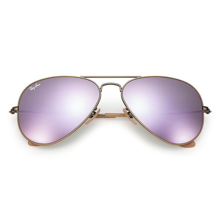 0a763eafa31 Purple Ray Bans Mirror Aviators Glasses « Heritage Malta