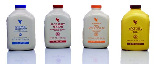 //gallery.foreverliving.com/gallery/NLD/image/DistribNew/Shop/Aloe_Drinks4.png