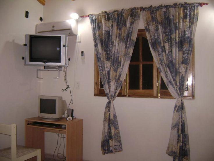 Booking.com: Apartment Departamento el Rosedal , San Rafael, Argentina  - 10 Guest reviews . Book your hotel now!