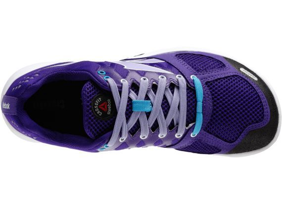 71f43a41cc6440 Buy reebok nano 5 purple   OFF42% Discounted