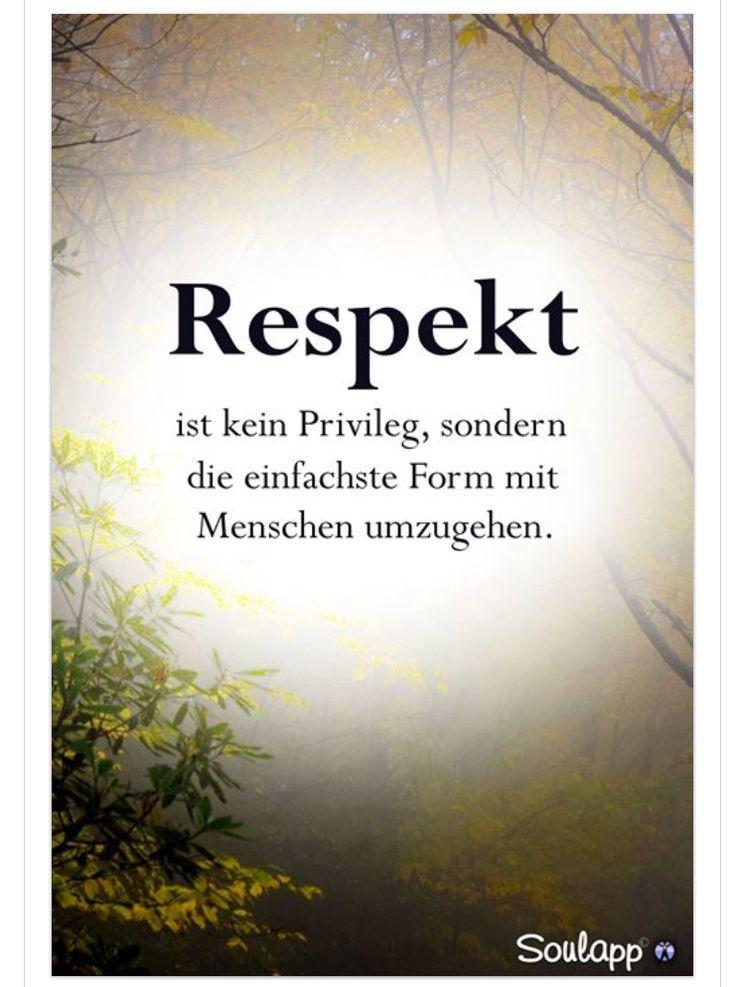 Notitle Martina Meyer Esders Best Pins Spruche Zitate Weisheiten Spruche Spruche