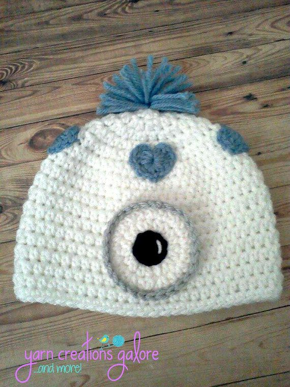 20 best Minion Overload images on Pinterest   Minion hats, Girl ...