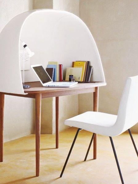 wohnzimmer einrichten so wird 39 s gem tlich home of fice pinterest. Black Bedroom Furniture Sets. Home Design Ideas