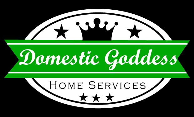 Specialities : Boutique display homes, Commercial, Builders cleans, Domestic services. Best, most reliable staff, cleaning to the highest standards