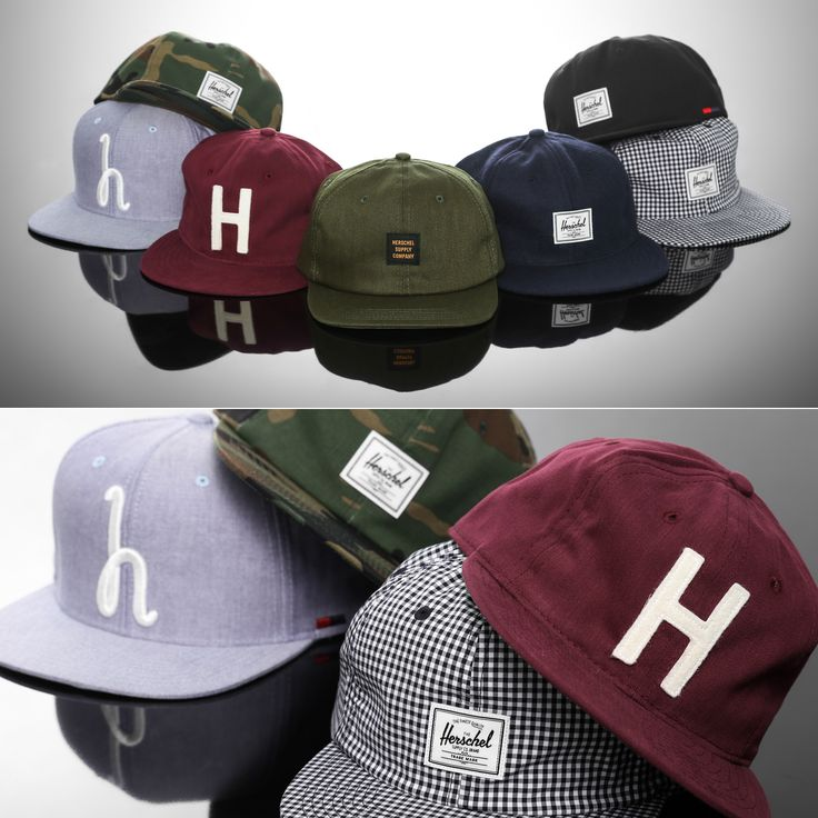 Herschel Supply Co. transferring their incredible quality material from their world renowned bag range into some headwear for the first time at Culture Kings.   If its quality you're chasing, then its definitely worth checking these out!  #culturekings #streetwear #fashion #footwear #headwear #herschelsupply