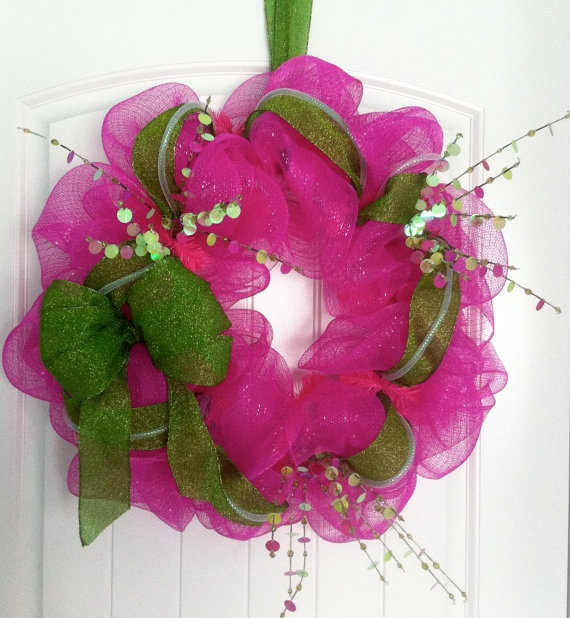 60 Best Maddy Moo Amp Trixie Too Wreaths Images On Pinterest