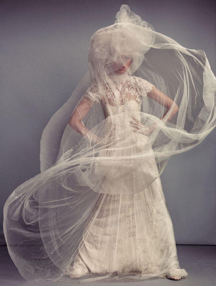 Bergdorf Goodman Wedding Dresses - Wedding Dresses In Jax