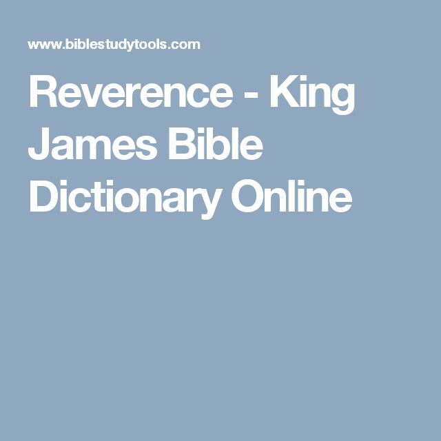 dictionaries king james dictionary betrothed.