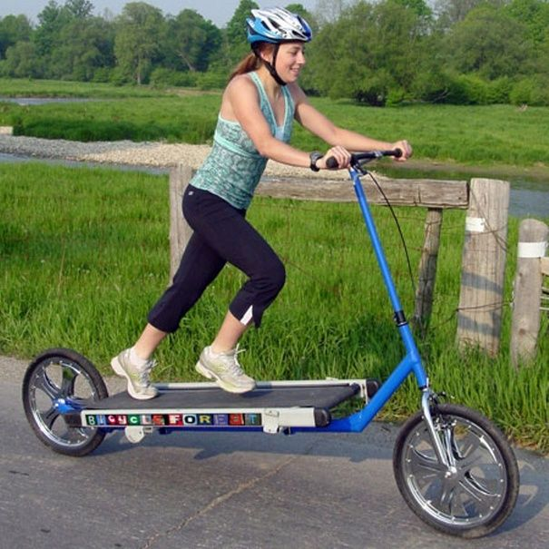 Owning a well-designed bike is considered a cool thing in most countries. It feels great to own a bike that is only owned by a few people or to even get…: Treadmills Bikes, Fit, Bikes Design, Designer Handbags, Design Handbags, Gym Rats, Tandem Bicycles, Riding A Bikes, Tech Gadgets