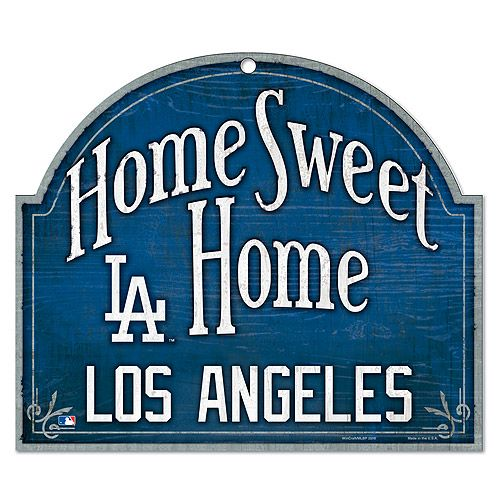 The 46 best images about Los Angeles Dodgers on Pinterest Logos