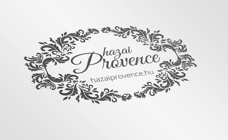 hazai Provence logó www.hazaiprovence.hu