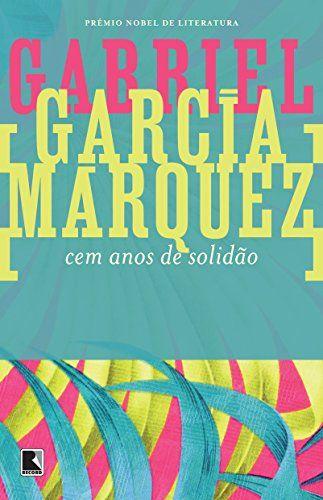 Neste, que é um dos maiores clássicos de Gabriel García Márquez, o prestigiado autor narra a incrível e triste história dos Buendía - a estirpe de solitários para a qual não será dada 'uma segunda oportunidade sobre a terra' e apresenta o maravilhoso universo da fictícia Macondo, onde se passa o romance. É lá que acompanhamos diversas gerações dessa família, assim como a ascensão e a queda do vilarejo. Para além dos artifícios técnicos e das influências literárias que transbordam do l...