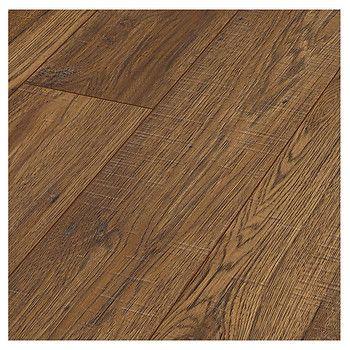 Merkury Market – Stavaj a renovuj lacnejšie! / Laminátové podlahy / Laminátové podlahy / Laminátová podlaha SQ 8mm AC4 34074 DUB RODOS
