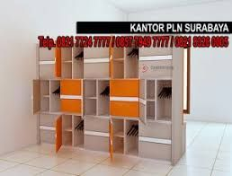 Jasa-Interior-kantor-Kediri-Nganjuk-Blitar-Tulungagung-Interior-Minimalis-Jasa-Interior-kantor-Kediri-Blitar-Jombang-Nganjuk-Madiun-Ttrenggalek-jasa-interior-rumah-kantor-hotel-apartemen-salon-kediri-blitar-nganjuk-madiun(14)