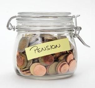 Learn About Pension Plans