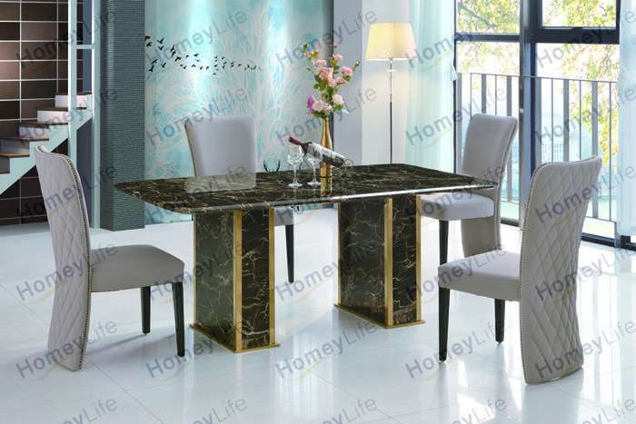 Https Www Bestmarbletable Com Dining Table Marble Nesting Coffee Tables Coffee Table