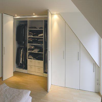 Kast Op Maat | Steeg interieurbouw / IP20 Wijchen