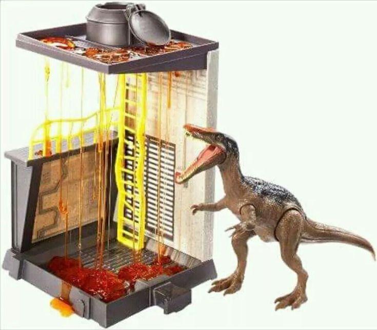 Pin By Hil Mat On Jurassic Park World Jurassic World
