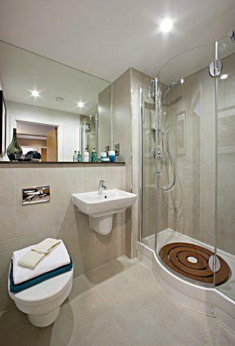1000 images about 4 bathroom pod on pinterest toilets for Bathroom e pod mara