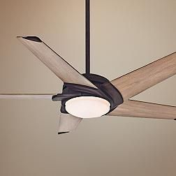 25 Best Ideas About Ceiling Fans With Lights On Pinterest