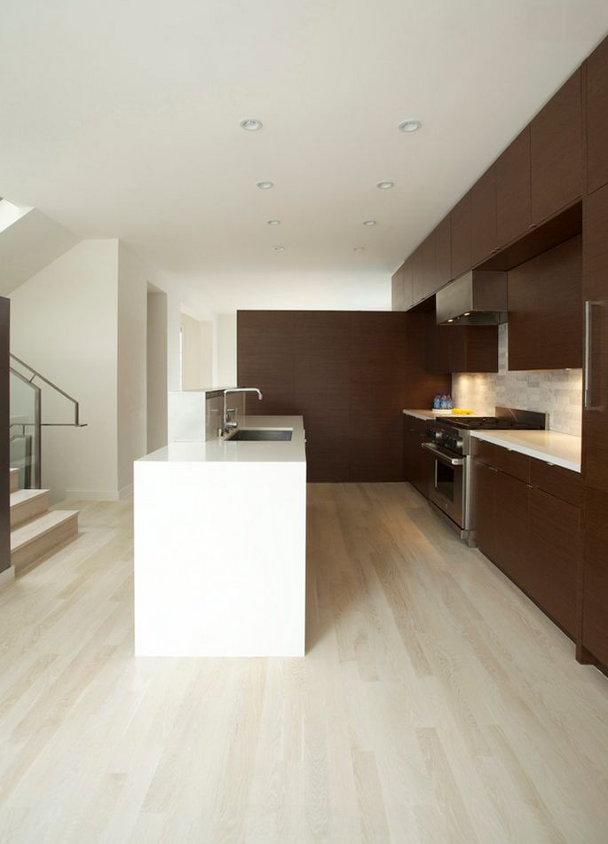 102 best Wood flooring design ideas images on Pinterest | Wood ...