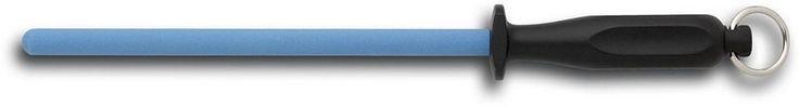 FELIX SOLINGEN Wetzstahl, 25 cm, »Keramik« Jetzt bestellen unter: https://moebel.ladendirekt.de/kueche-und-esszimmer/besteck-und-geschirr/besteck/?uid=5eaa5550-57c2-5ea3-9b22-342427124875&utm_source=pinterest&utm_medium=pin&utm_campaign=boards #geschirr #messer #kueche #esszimmer #besteck