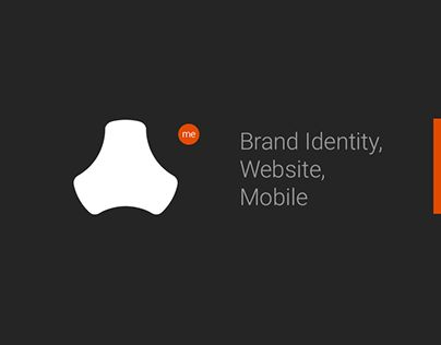 Artool Me  #website #design #brandidentity #logotype #mobile #worflow