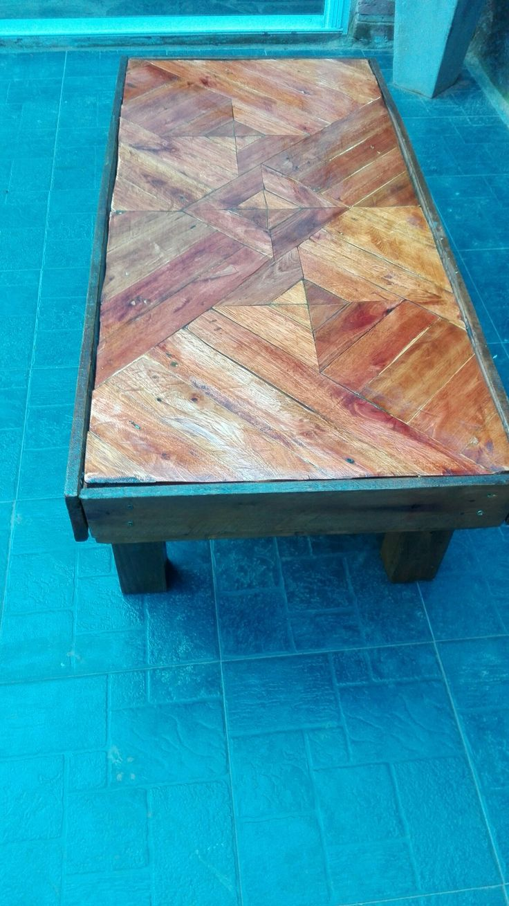 44 best pallets images on Pinterest | Carpentry, Coat stands and ...