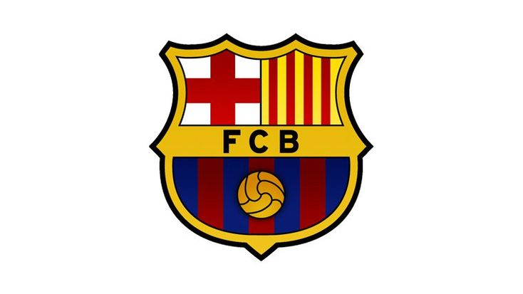 Calendario del FC Barcelona en la Champions League 2017-2018. Fechas, horarios y televisiones de todos los partidos del Barça en la Liga de Campeones.