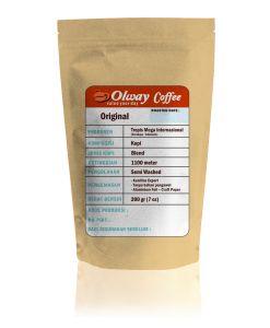 Olway Coffee Original