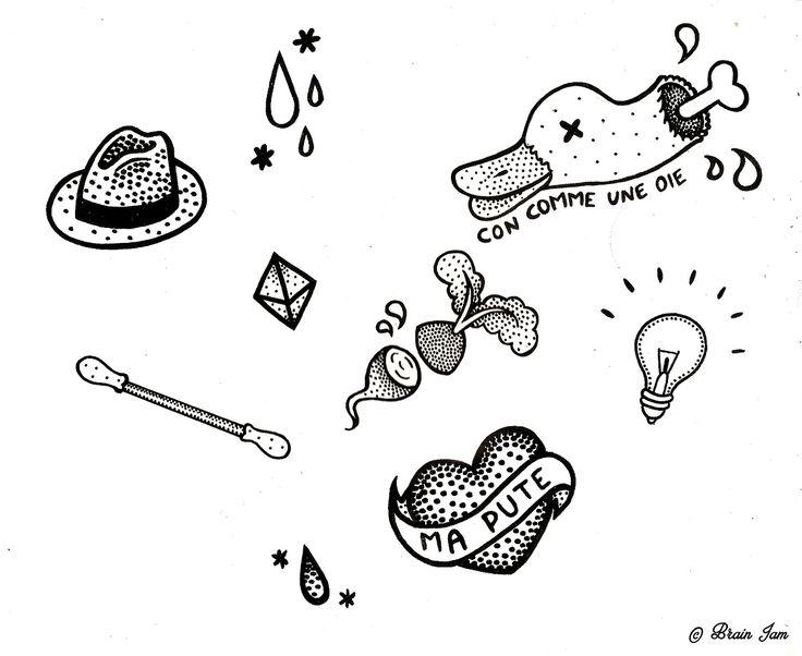 best 25  tattoo apprenticeship ideas on pinterest