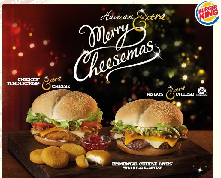 Single burger milano mcdonald