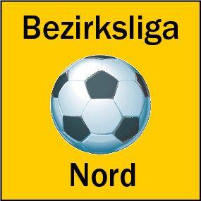Fußball, Saison 13/14, Männer, Bezirksliga Nord, 19. Spieltag, Vorbericht, BSG Chemie Leipzig – VfB Zwenkau 02