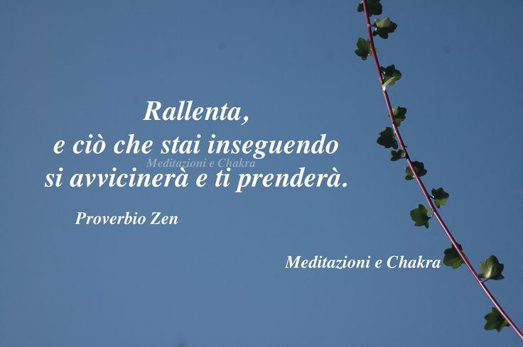 http://www.ilgiardinodeilibri.it/libri/__zen_fabbri.php?pn=4319