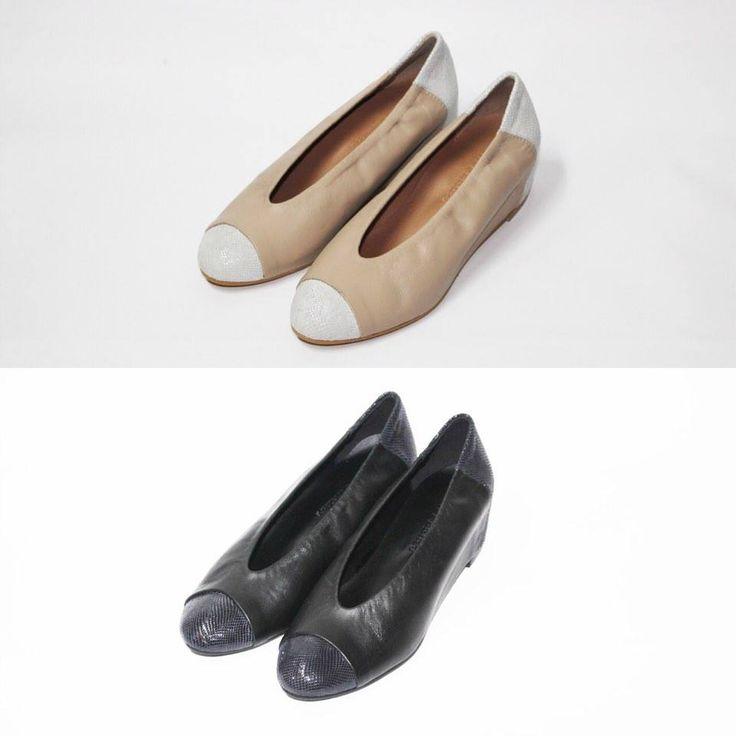 [애플리즈 숙녀화 02]   #애플리즈 #숙녀화 #힐 #플랫슈즈 #단화 #신발 #구두 #기능성수제화 #도매 #applelizs #woman #shoes #heel #lowheel #flat #wholesale #女鞋 #高跟鞋 #手工鞋 #平底鞋 #批发