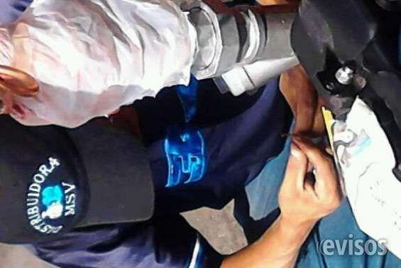 DISTRIBUIDORA MSV, BOMBAS DE AGUA COMPRESORES PLANTAS DE LIZ  Bombeo Bombas sumergibles para pozos profundos,  ..  http://durango-city.evisos.com.mx/distribuidora-msv-bombas-de-agua-compresores-plantas-de-liz-id-611888