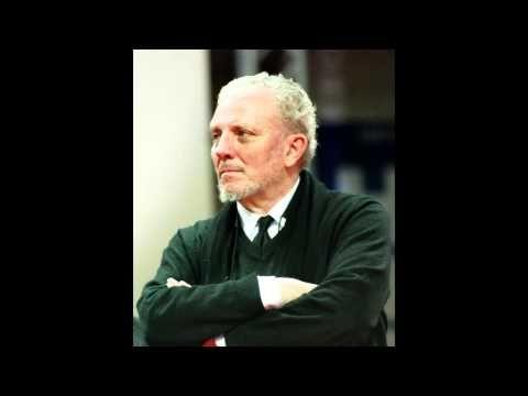 Camino Neocatecumenal - Primer Encuentro Internacional entre Rabinos, Cardenales y Obispos - YouTube
