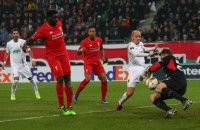 PREV: Liverpool Vs Augsburg