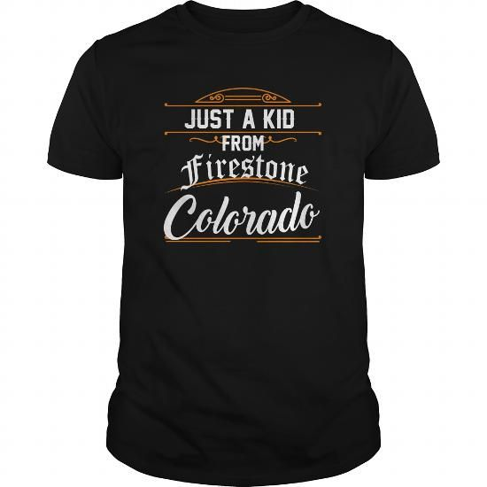 A Kid From Firestone  Colorado #name #tshirts #FIRESTONE #gift #ideas #Popular #Everything #Videos #Shop #Animals #pets #Architecture #Art #Cars #motorcycles #Celebrities #DIY #crafts #Design #Education #Entertainment #Food #drink #Gardening #Geek #Hair #beauty #Health #fitness #History #Holidays #events #Home decor #Humor #Illustrations #posters #Kids #parenting #Men #Outdoors #Photography #Products #Quotes #Science #nature #Sports #Tattoos #Technology #Travel #Weddings #Women