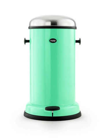 best 25+ contemporary kitchen trash cans ideas on pinterest